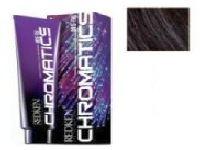 Хотите изменить цвет волос