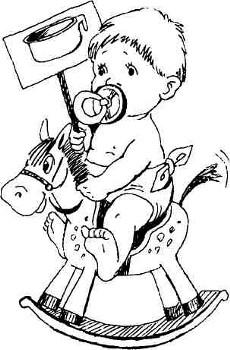Панариций у ребенка причины возникновения и симптомы